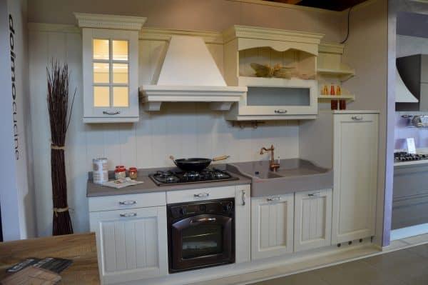 cucina Virginia