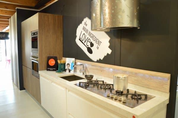 cucina Extra