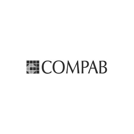 logo-combap