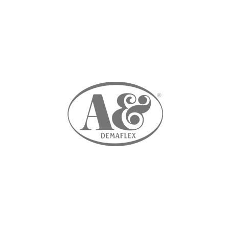 logo-demaflex
