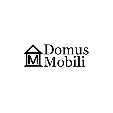 logo-domus-mobili