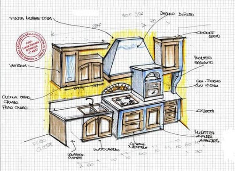 cucina500x500